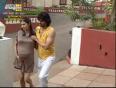 Rakhi's new reality -- Pati, Patni Aur Woh