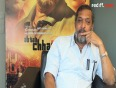 nana patekar video
