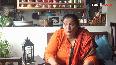 Seema Pahwa video interview part 7