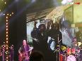 Sona Mohapatra Live in Mumbai 2