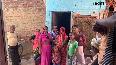 Sheela Bhatt reports from Agra 1