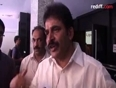 k venugopal video