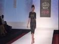 Diana Penty walks for Drashta