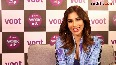 Sophie Choudry reveals her fitness secrets