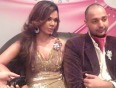 Rakhi Sawant in another reality show