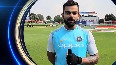ICC-Cricketer-of-the-Year-2017
