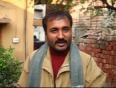 ganesh nadar video