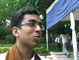 Yashodhan Kanoria