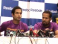 I am a better cricketer now: Irfan Pathan