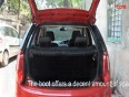 rediff review video
