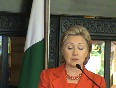 state hillary clinton video