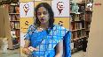 Hemant Karkare&acirc s love for reading
