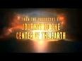 Journey 2 Hindi Trailer
