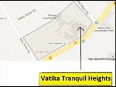 8287494393-Vatika-Tranquil-Height