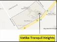 8287494393-Vatika-Tranquil-Heights-Sector-82A-Gurgaon-