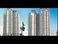 ___8287494393__ansal sector 88a gurgaon new launch ...