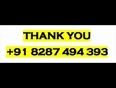Sidhartha-estella-resale-sector-103-resale-8287494393