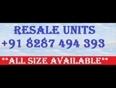 GURGAON-GREENS-RESALE-CALL8287494393