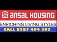 -8287494393-ANSAL-HOUSING-SECTOR-88A-GURGAON-