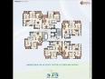 8287494393-Mahindra-Aura-Sector-110A-Gurgaon-Resale-