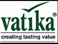 8287494393(())Vatika Tranquil Height - New Upcoming Project in Sector 82A&acirc