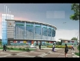8287494393-SS-GORUP-COMMERCIAL-SECTOR-86-GURGAON