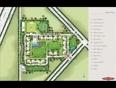 3bhk apartment sale in 8287494393 Emaar MGF Imperial Gardens Sector 102 Gurgaon
