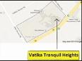 8287494393 Vatika Tranquil Height-Vatika Limited