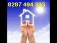 8287494393-ANSAL-SECTOR-88A-GURGAON-
