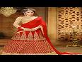 Latest Indian Designer Lehenga Choli Online