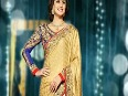 Party Wear Sarees Online Collections