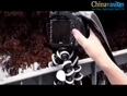 Camera accessories:Wholesale-Strong-Flexible-Spider-Tripod-for-Camera-or-Camcorder-From-China