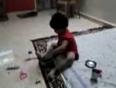 Video0094
