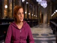 Harry potter and the deathly hallows part 2   official emma watson - hermione granger interview