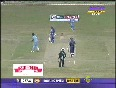 tillakaratne dilshan video