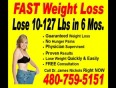 Ahwatukee_weight_loss_diet