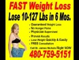 Ahwatukee_diet_weight_loss