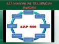 SAP_MM_ONLINE_TRAINING_IN_SWEDEN