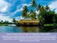 Dream-Kerala-Tour-Package