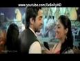 Pani da rang - vicky donor - (official full song) ayushmann khurrana) (hd) - youtube
