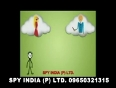 MOBILE PHONE INTERCEPTOR IN CONNAUGHT PLACE, 09650321315, SPY SOFTWARE CONNAUGHT PLACE, www.spyindia.info