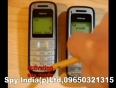 LATEST SPY SOFTWARE FOR NOKIA IN NOIDA,09650321315, LATEST SPY SOFTWARE FOR NOKIA NOIDA,www.spyindia.pro