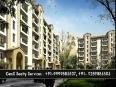 Emaar MGF Palm Hills Resale, 9289885505, Palm Hills Gurgaon