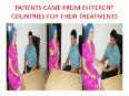 Panchakarma Treatments : Ayurvedic Skin Specialist - Dr. Amit Dutta.com,  98033-56060