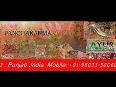 Ayurveda skin treatment center in punjab
