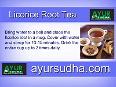 Cough Home Remedies - Ayur Sudha