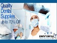 Online Dental Supply Dentist Cheap Products & Materials Store