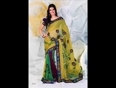 SubhashSarees.com - New Latest Designer Sarees Collection