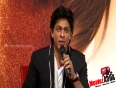 Did Shahrukh Khan Get Into Trouble With Cops