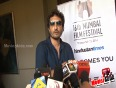homi adajania video